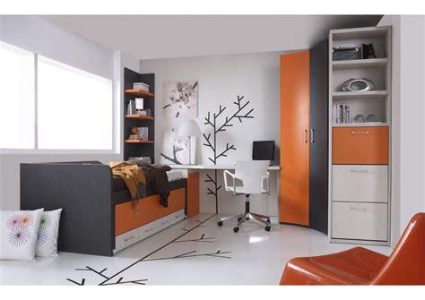 canapé d angle avec rangement acheter votre lit tiroir avec armoire d angle et rangement