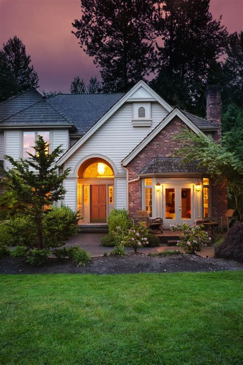 westchester ny outdoor lighting and landscape lighting