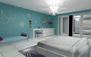 frozen room frozen bedroom ideas invitations ideas