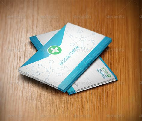 15 presentable business card templates