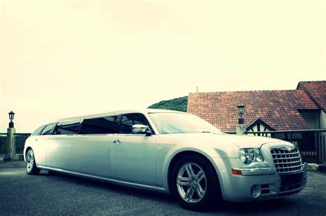Wedding Car For Rent Malaysia by Luxury Wedding Car Rental Kl Premium Car Hire Selangor