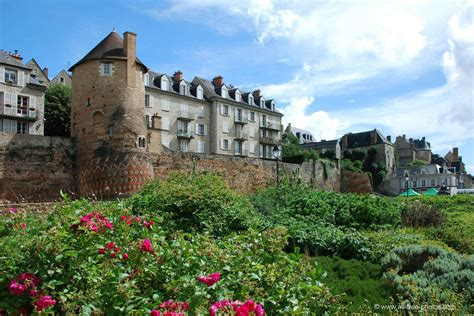 Online Home Design Free by Photo Remparts Le Mans France