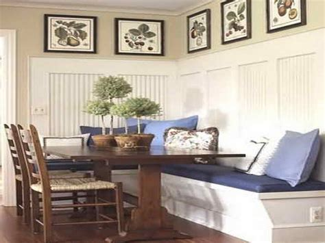 Banquette Seating Home by Furniture Diy Banquette Seating For Home Diy Banquette