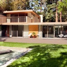 renovating exterior house ideas 1970s ranch home exterior renovations google search house home pinterest