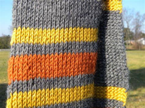 tunisian knitting tunisian crochet sincerely