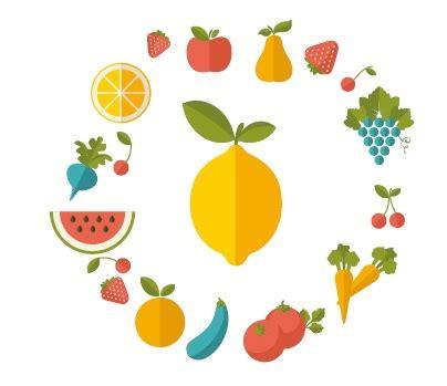 alimenti da evitare allattamento alimenti da evitare in allattamento al seno alimentazione