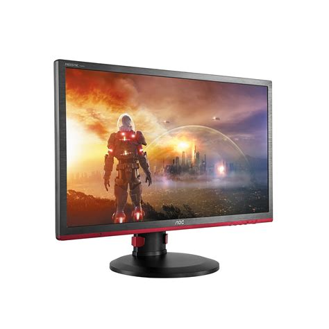 Lcd Display Monitor Sedomart 1500 aoc gaming monitors 2016 on value nomad