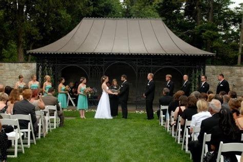 Wedding Ceremony Rehearsal by Free Of Wedding Rehearsal Checklist