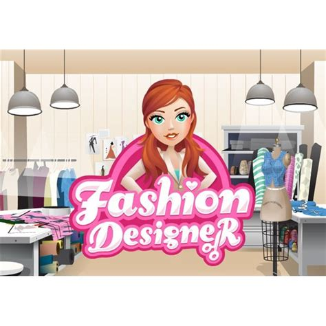 fashion designer online games list fashion games