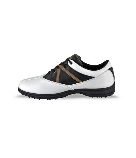 callaway chev comfort golf shoes callaway mens chev comfort golf shoes golfonline
