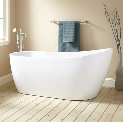 58 inch freestanding bathtub bathtubs idea astounding 58 inch freestanding bathtub 58