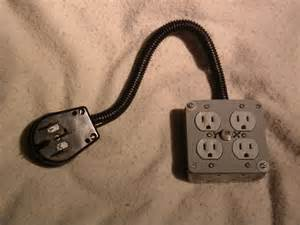 220v extension cord home depot only 220 power at dock