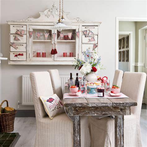 revealed ebay best selling interiors trends 2018