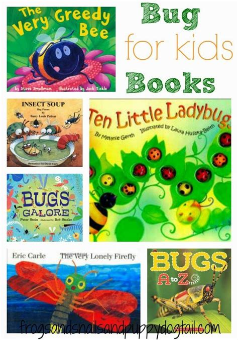 bed bugs in books 172 curated summer school bugs ideas by tinavannatter the bug eric carle and