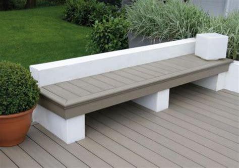 Kunststoffplatten Terrasse by Nomawood 174 F 252 R Tore Und Fassade Kunststoffplatten Shop
