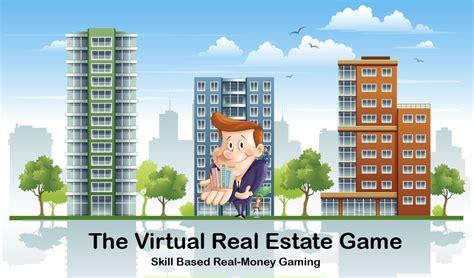 Buku Properti Real Estate Riches Dari Dolf De Roos 6 keahlian dasar yang harus dimiliki investor property menurut robert t kiyosaki dan dolf de
