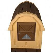 asl solutions dog palace insulated dog house insulated doghouses by asl solutions inc