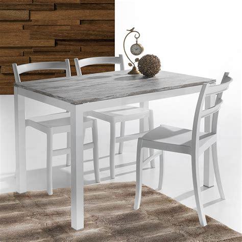 tavolo moderno cucina tavolo moderno da cucina o salotto stile vintage