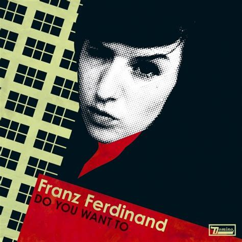 falls singer to feature on new franz ferdinand album the line of best fit