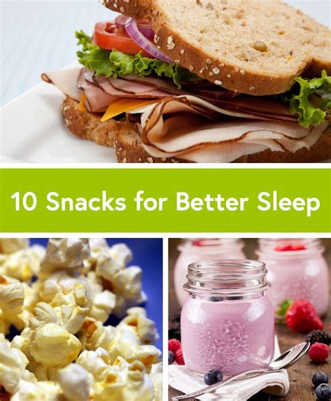 healthy snacks before bed 25 b 228 sta healthy snacks before bed id 233 erna p 229 pinterest