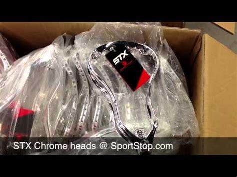 Chrome Proton Power by Stx Chrome Proton Power Power X10 Sale