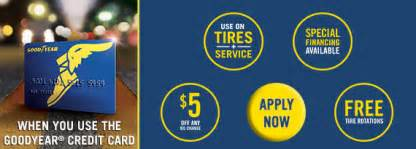 barnwell house of tires barnwell house of tires 28 images goodyear tires warranty dunlop tires in new