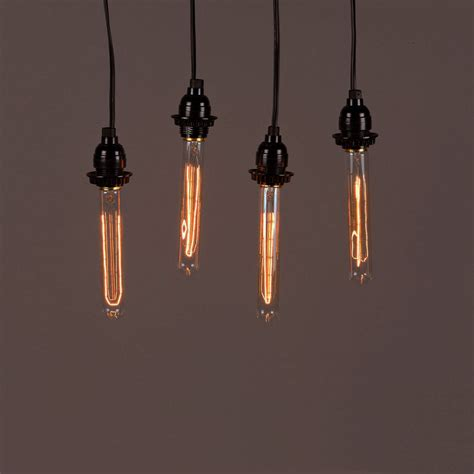 edison type light bulbs lights com bulbs edison bulbs cobble hill vintage