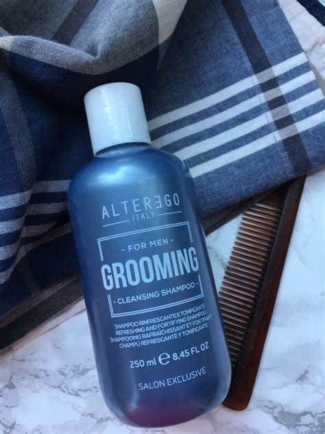 Chic Republic Detox Wash by Cleansing Shoo Grooming For Di Alter Ego Myfloreschic