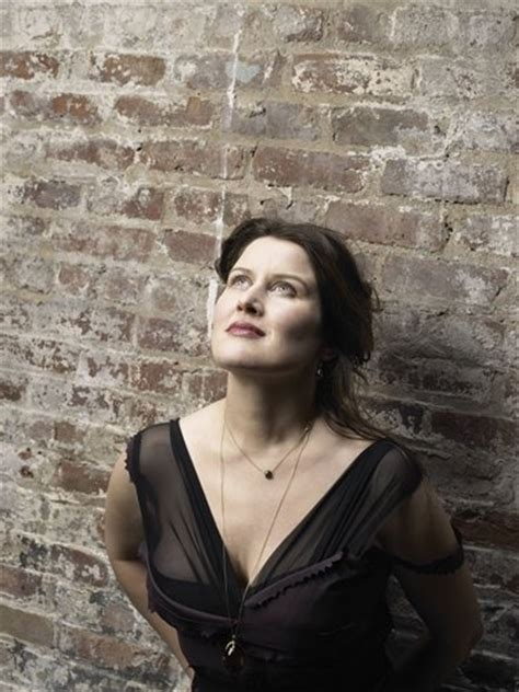 Paula Cole Returns With Courage by Paula Cole Pictures Metrolyrics