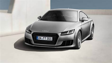 Sell My Audi by Sell Your Sports Car 4x4 Prestige Or Luxury Car Ktg Cars