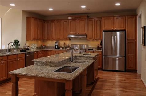 kitchen design aberdeen universal kitchen design make your kitchen convenient and
