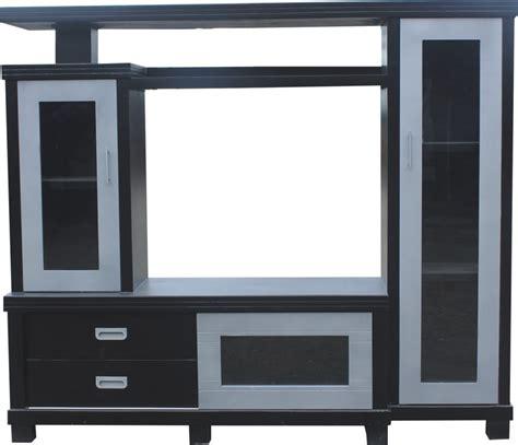 Gambar Dan Meja Tv Terbaru gambar rak tv minimalis murah kualitas tinggi dan 22
