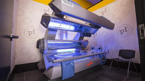 tanning beds at planet fitness tanning beds at planet fitness blog dandk