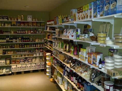 wellness shop healthy habit health store photos