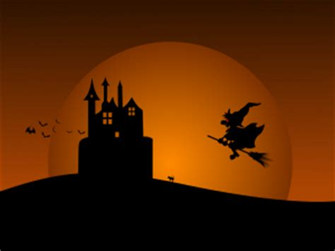 halloween backgrounds for powerpoint halloween powerpoint halloween witch powerpoint background powerpoint backgrounds