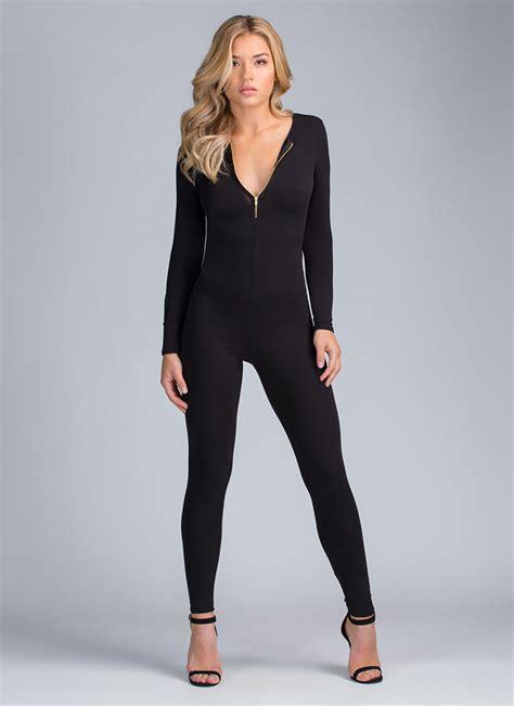 Sleeve Jumpsuit sleeve jumpsuit dressed up