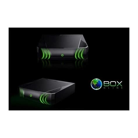 android gaming console android gaming console 28 images obox android gaming