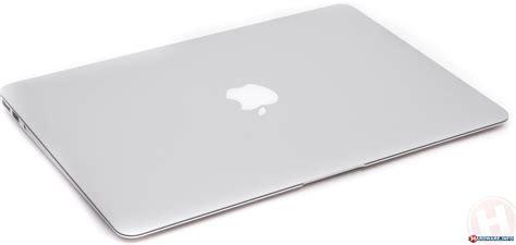 Apple Air 3 back to school laptops tot 1500 vergelijkingstest apple macbook air 13 3 quot md761n b
