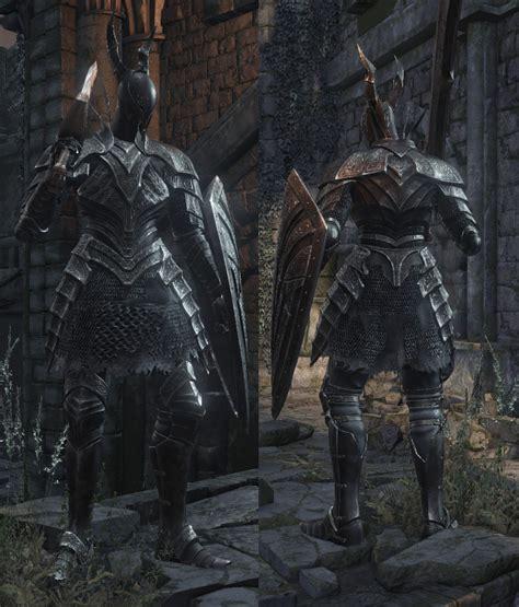 black knight black knight dark souls 3 wiki