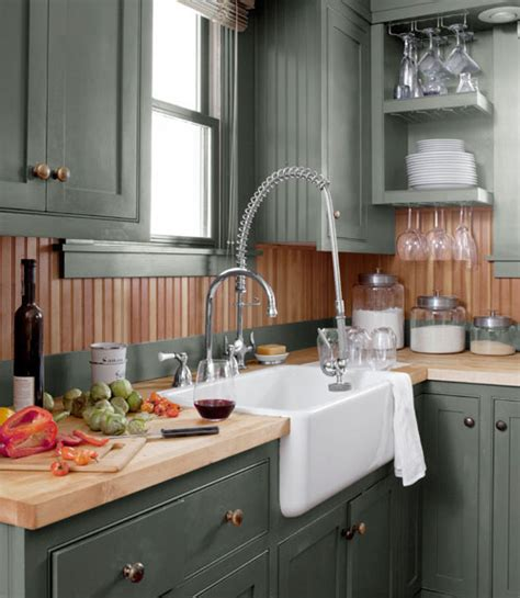 green kitchen cabinets amazing green kitchen cabinets hd 6 essential lessons for decorating with white beadboard