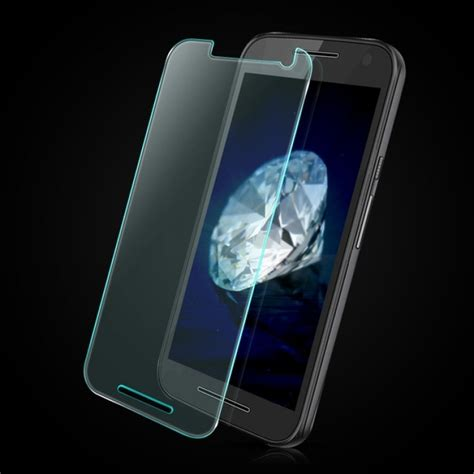 Tempered Glass Mizue M3s 3 Pilihan Warna mocolo 2 5d tempered glass curve edge protection screen 0