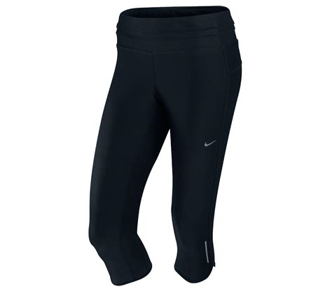 imagenes de ropa nike para mujer pantalones running mujer nike