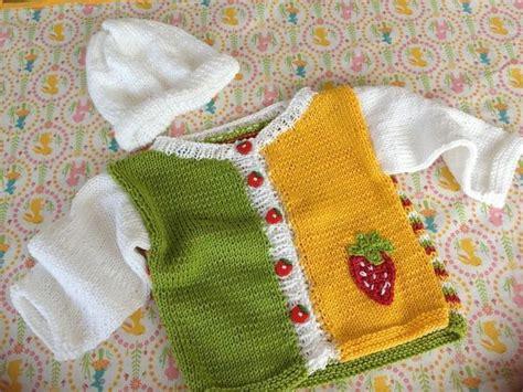 Terbatas Fair Lovely 50 Gr 78 images about 199 ocuk 214 rg 220 ler箘 on crochet