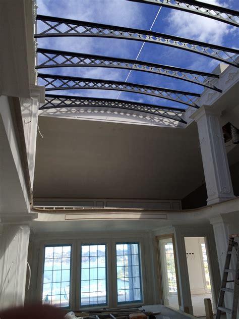 glass roof glass roof awnings suncoast enclosures sydney brisbane