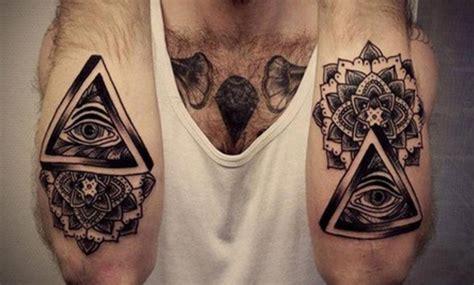 imagenes tatuajes satanicos im 225 genes de tatuajes para hombres chidos todo im 225 genes