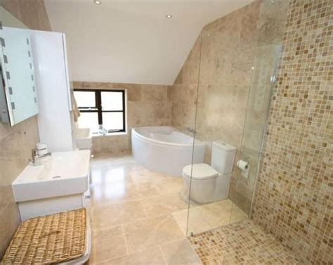 bathroom ideas uk bath shower bathroom design ideas photos inspiration