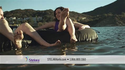 otezla commercial actress flower psoriasis treatment commercial which you are you youtube