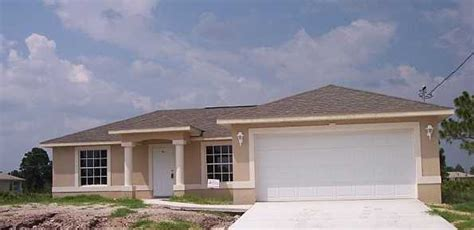 houses for rent in lehigh acres fl houses for sale in lehigh acres fl 28 images lehigh acres florida reo homes