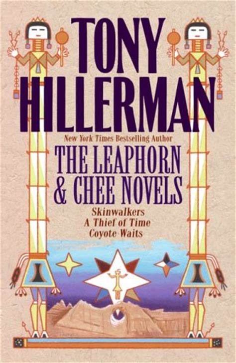 of the dead a leaphorn chee novel a leaphorn and chee novel books tony hillerman info cafe