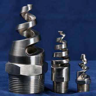 Spiral Cone Nozzle cone spray nozzles cone nozzles noncore cone nozzles suppliers